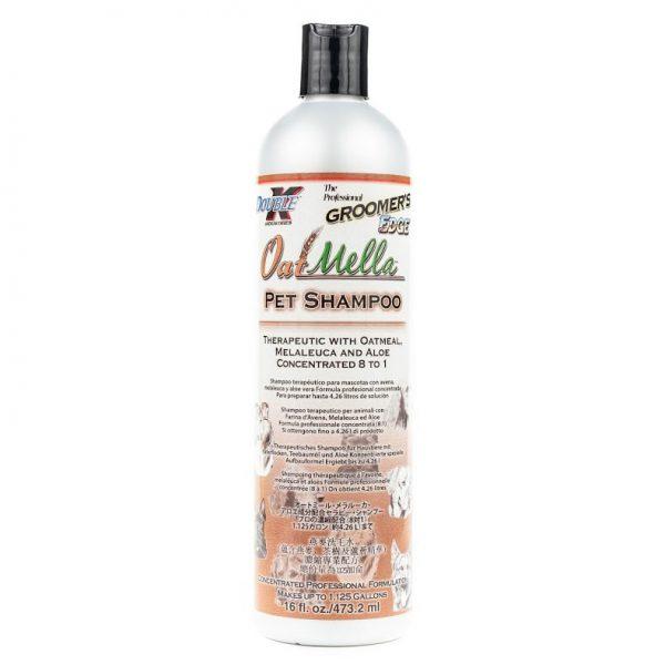 oatmella-szampon-leczniczy-owsiany-dla-psow-double-k